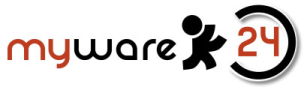 myware24